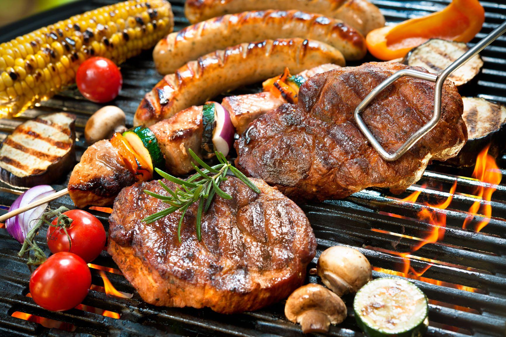 Das diesjährige Sommerfest findet am 13. August 2020 um 16.00 Uhr statt. Wir freuen uns Sie bei leckeren Köstlichkeiten und einem abwechslungsreichen Programm begrüßen zu dürfen.